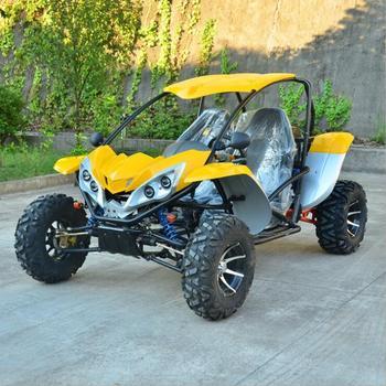 2 Seats V6 Off Road Dune Buggy - Buy 300cc Shaft Drive Go Kart,Dune  Buggy,Off-road Go Kart Product on Alibaba com
