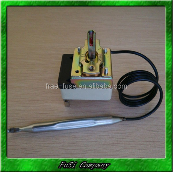 Electric Fireplace Thermostat, Electric Fireplace Thermostat Suppliers and  Manufacturers at Alibaba.com - Electric Fireplace Thermostat, Electric Fireplace Thermostat