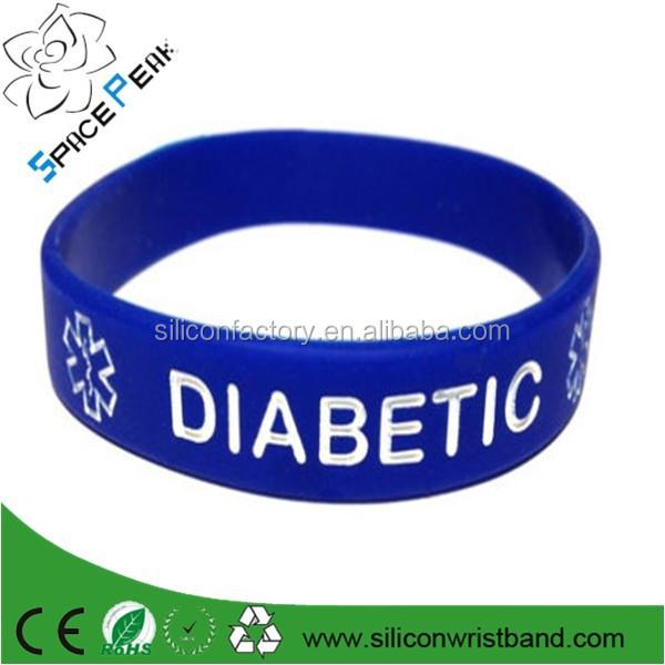 диетолог о диабете