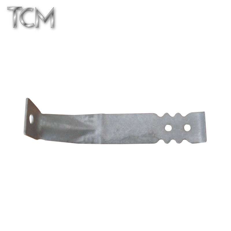 Professional Factory Supply 0.5-2mm thickness masonry brick wall ties price