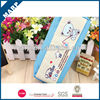 wholesale pencil case stationery bag large pencil case