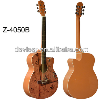 40inch Acoustic Guitar Various Colors Buy Takamine Acoustic