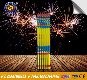2016 best selling guangzhou fireworks