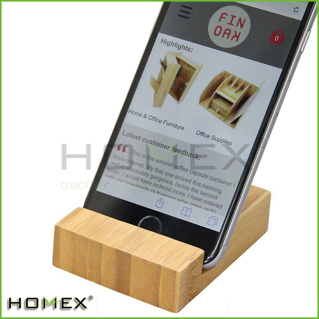 Phone card holder stand source quality phone card holder stand bamboo mobile phone stand business card holderhomexfactory colourmoves