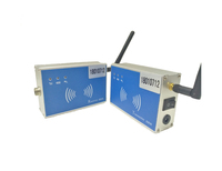 433 mhz rf module Wireless Data transmitter and receiver 500m