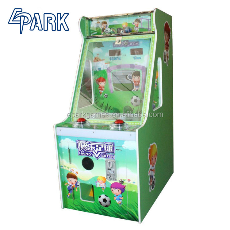 hot sale kids shooting simulator Coin Operated arcade Games machine