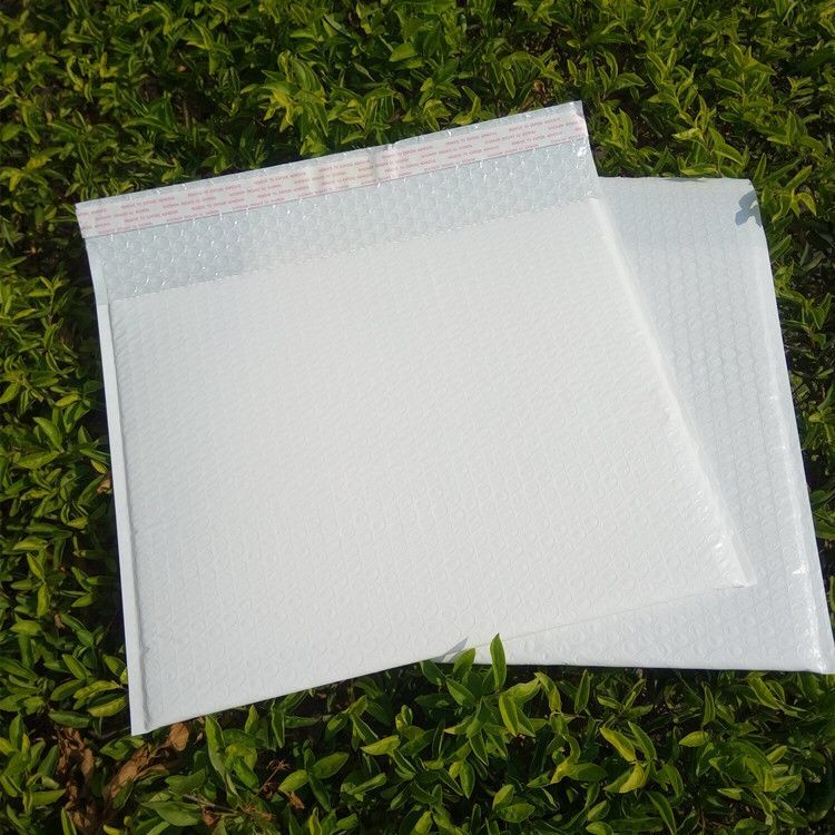 Strong Grey Mailing Post Mail Postal Bags Poly Postage Self Seal