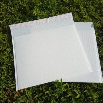 0a8cc40c2c25 Strong Grey Mailing Post Mail Postal Bags Poly Postage Self Seal ...