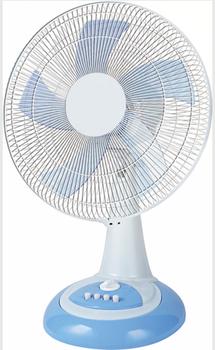16inch rechargeable fan dc fan solar table fan buy 12v for 12v dc table fan price
