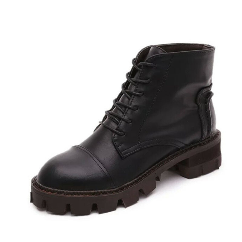 Cheap School Boots Find School Boots Deals On Line At Alibaba Com