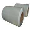 color coated ppgi ral 9012 steel coil