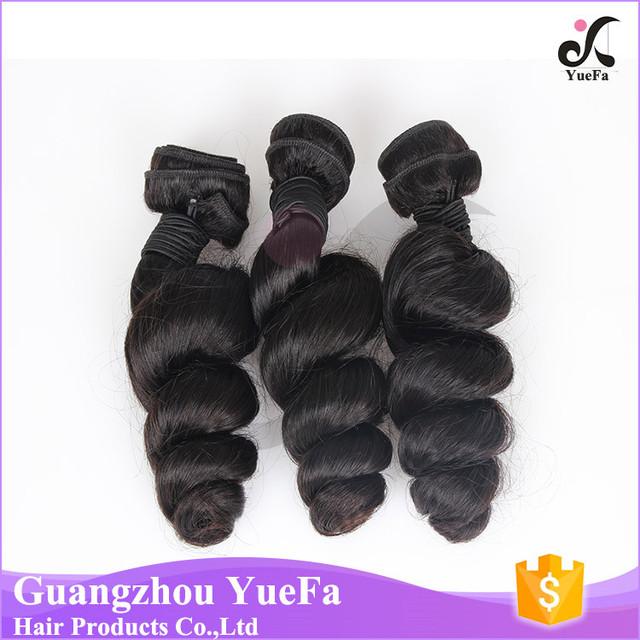 Buy Cheap China Wholesale Human Hair China Products Find China
