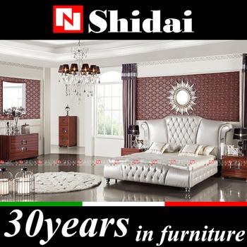 Antique Style Bedroom Set Furniture royal Furniture Bedroom Sets