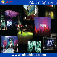 p3 indoor led display board xx video in china/sexy xxx video