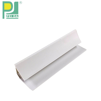 PVC Ceiling Accessory