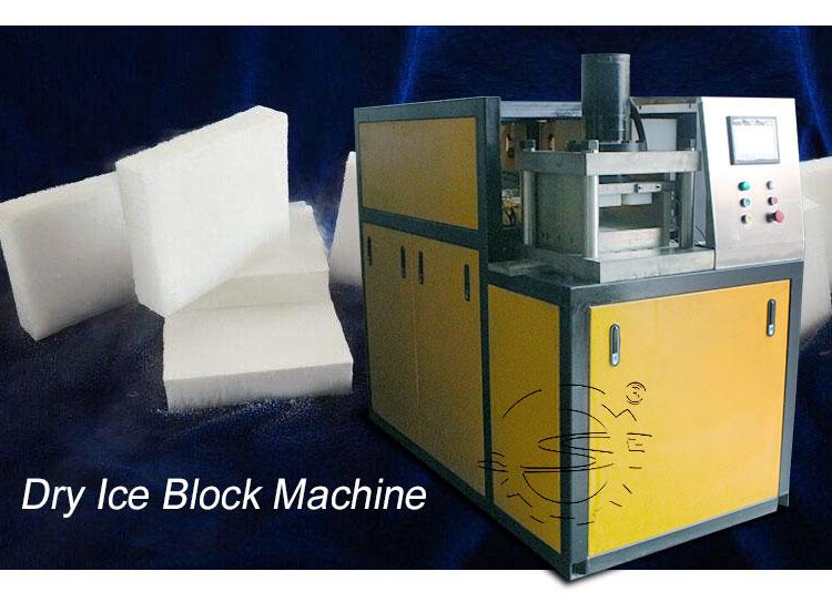 block-making-machine.jpg