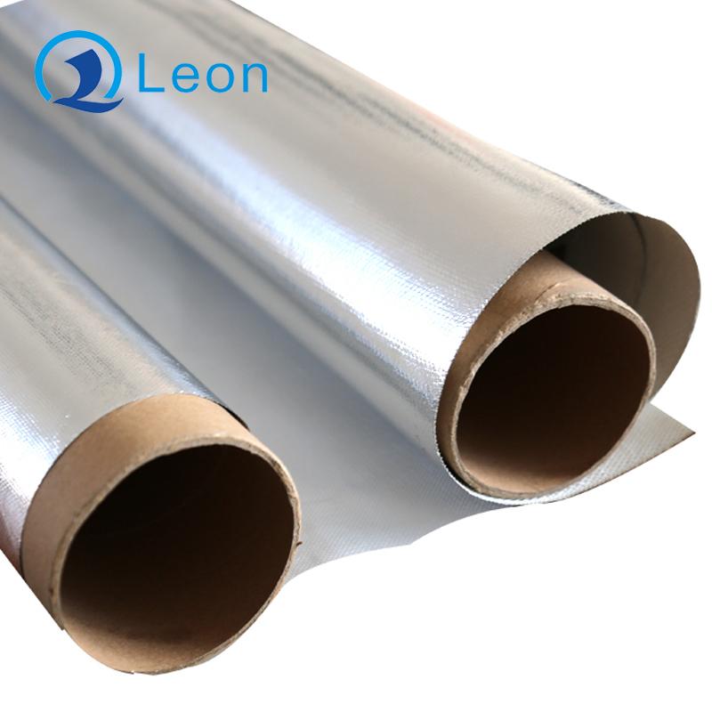 Manufacturer Heat Resistant Materials Heat Resistant