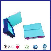 wholesale blank greeting cards with envelopes