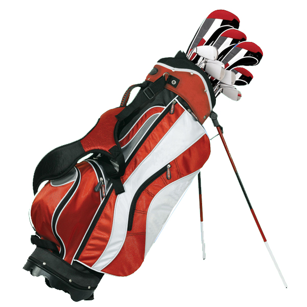 quick delivery cheap full sets golf club manufacturer