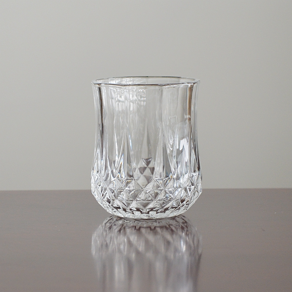 2019 Gold supplier crystal <strong>glass</strong> whisky bulk whiskey <strong>glasses</strong> from <strong>glass</strong> cup manufacturer