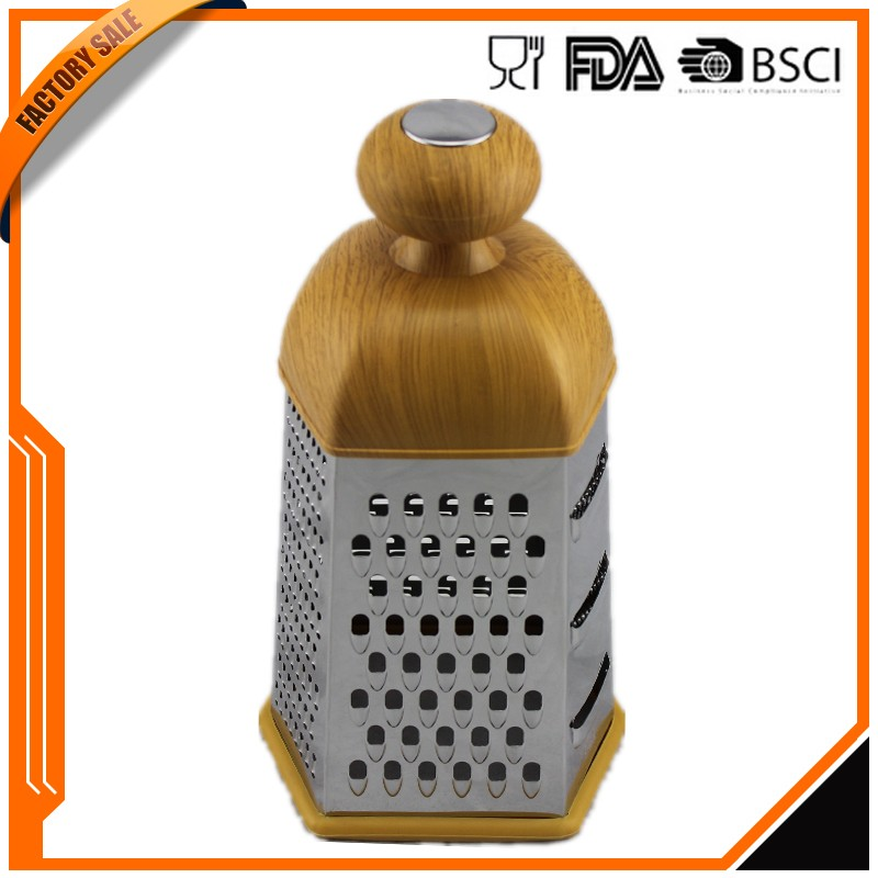 Trading Wholesale Competitive Price Customized foot grater