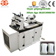Good Performance Factory Supply Soap Stamping Machine/Soap Stamper