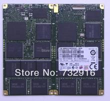 FREE SHIPPING DHL/EMS New Raid LIF 256GB mlc MMDPE56GQDXP-MVB For Sony Z1 Series Z115/Z117/Z118/Z119/Z135/Z137/Z138/Z139