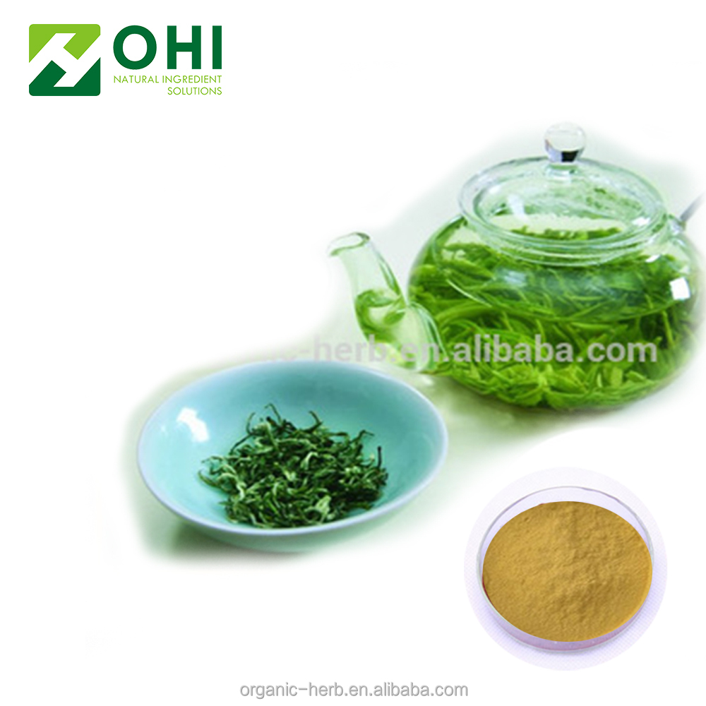 chinese herbs product Oolong Tea Extract for a better life - 4uTea | 4uTea.com