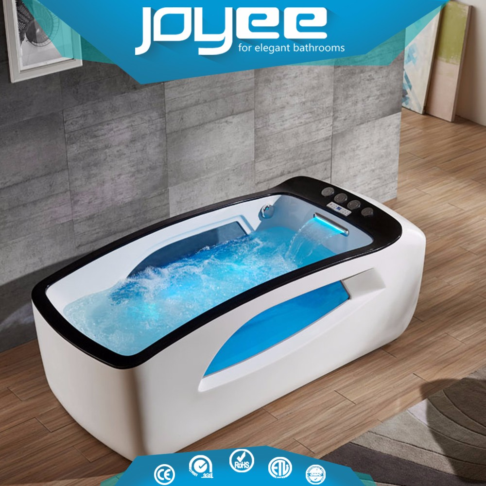 J-ebd034 Hot Selling Bathtub Whirlpool With Low Price New Design ...