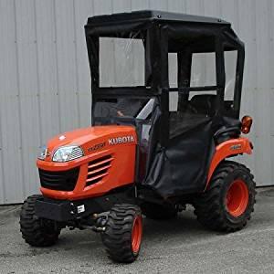 Loader Kubota Excavator Mower /& Tractor 12 Volts Loader 40 Amps Alternator for Case Trench Grasshopper Gravely Tractor