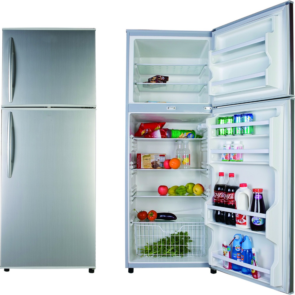 China top refrigerator brands wholesale 🇨🇳 - Alibaba