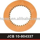 Jcb Loader Loader Parts Jcb Backhoe Loader Parts Friction Disc Part No 10-904337