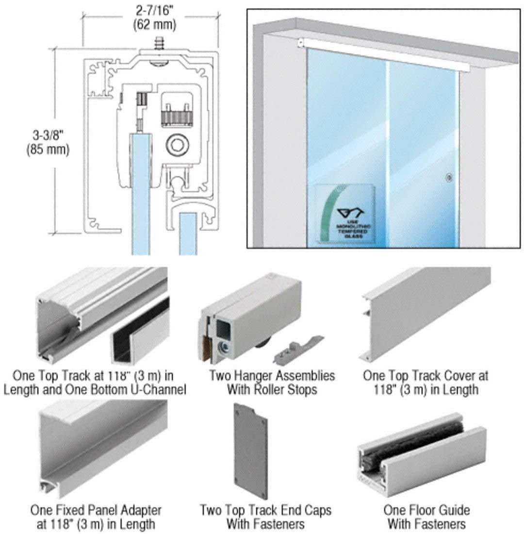 Cheap Door Glass Installation, find Door Glass Installation deals on