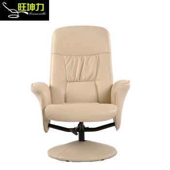 Wondrous Economic Pu Leather Recliner Chair Leisure Chair With Ottoman Reclining Chair With Footrest Buy Economic Pu Leather Recliner Chair Leisure Chair Ncnpc Chair Design For Home Ncnpcorg