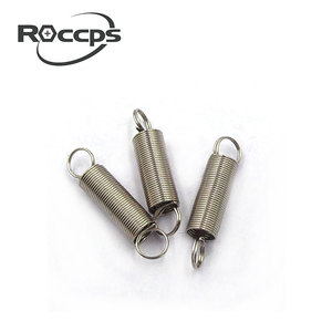 ROCCPS Coil spring Medical spring wire Compression Springs