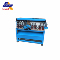 Full automatic bamboo toothpick make processing line / toothpick product machine/toothpick production line equipment