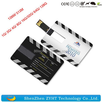 64mb otg usb flash drive credit card usb flash drives business card 64mb otg usb flash drive credit card usb flash drives business card size card usb 20 reheart