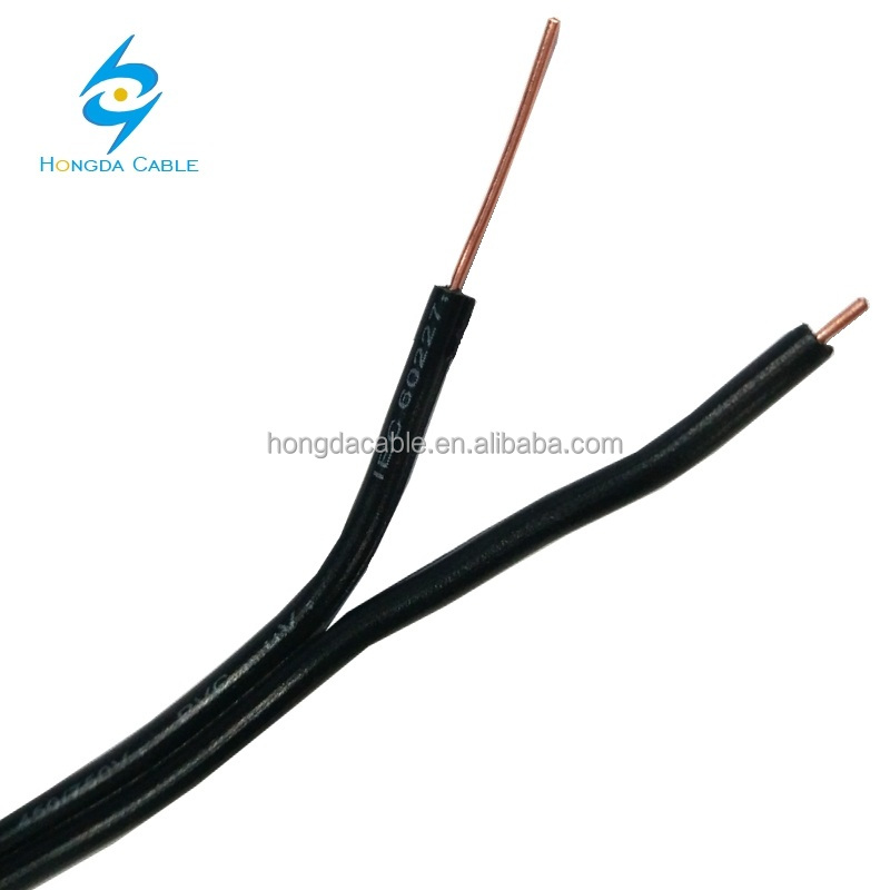 Telephone Drop Wire, Telephone Drop Wire Suppliers and Manufacturers ...