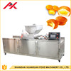 Buy Wholesale Direct From China Soft Cake Production Line With Automatic Discharging Paper Cup Feature