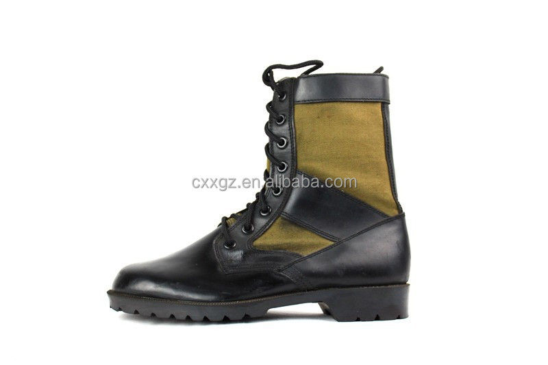 south africa army ranger boots
