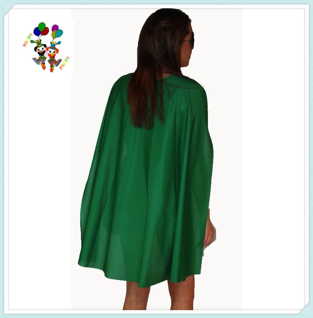 Anpassen Junggesellinnenabschied Personalisierte Kostüm Superhelden ...