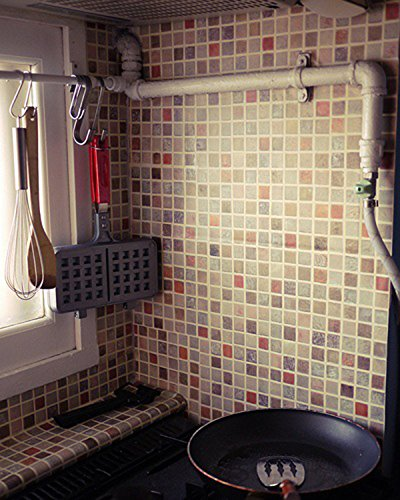 crystal mosaics tile kitchen design tile backsplash kitchen