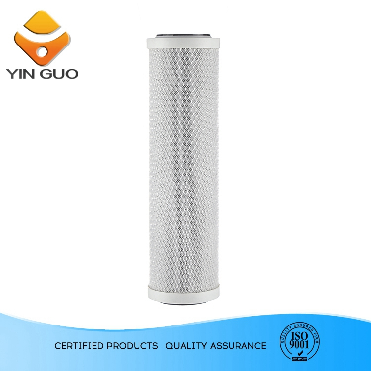 post for approval activated carbon water filter kflow for removing humidity