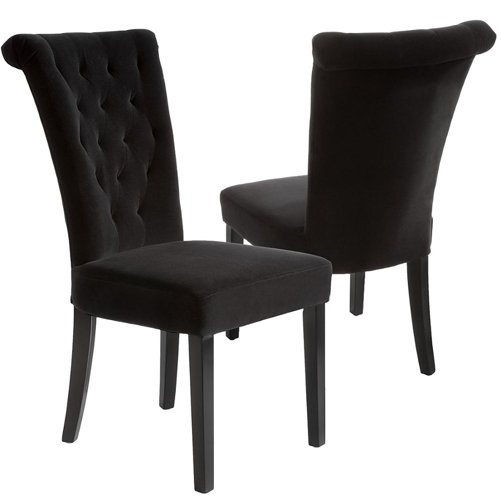 China Novelty Chair, China Novelty Chair Manufacturers And Suppliers On  Alibaba.com