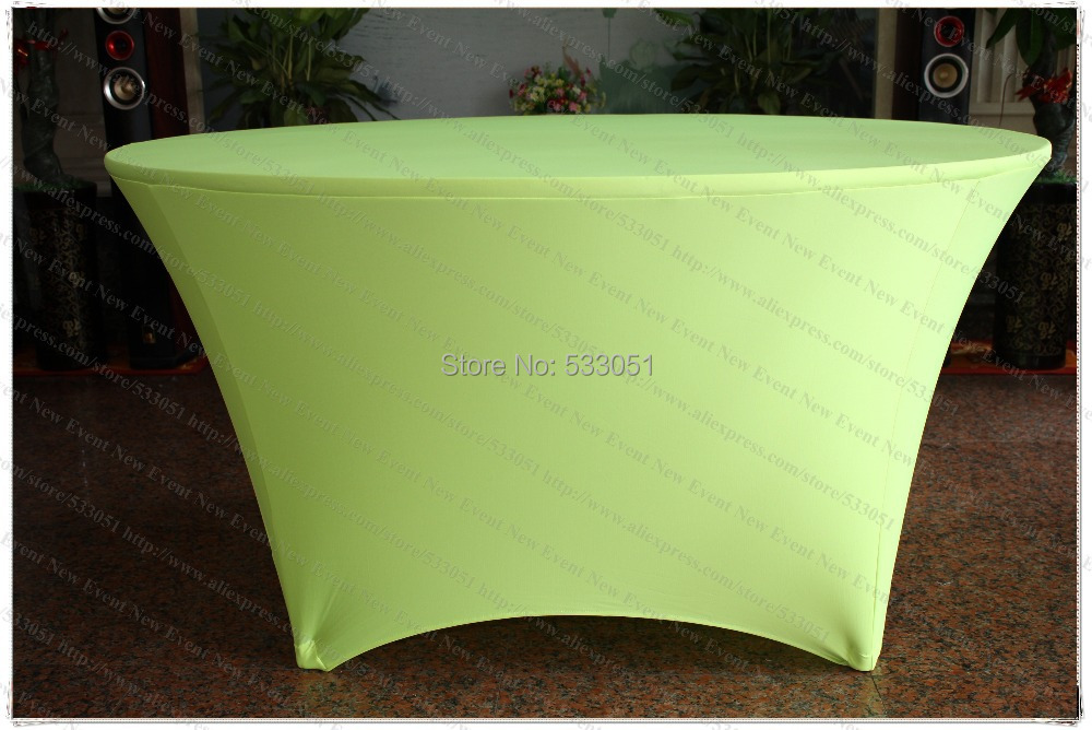 Popular Neon Table Covers Buy Cheap Neon Table Covers Lots
