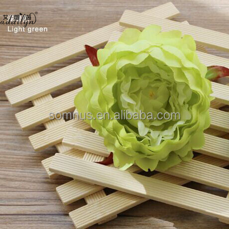 Bulk silk flowers wholesale silk flower suppliers alibaba mightylinksfo