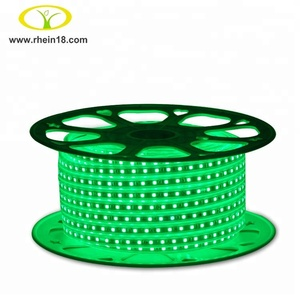 SMD christmas decoration led lighting 2835 5050 led strip