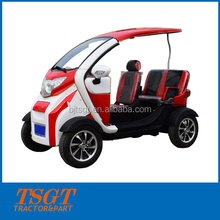 Scooter Canopy Scooter Canopy Suppliers and Manufacturers at Alibaba.com  sc 1 st  Alibaba & Scooter Canopy Scooter Canopy Suppliers and Manufacturers at ...
