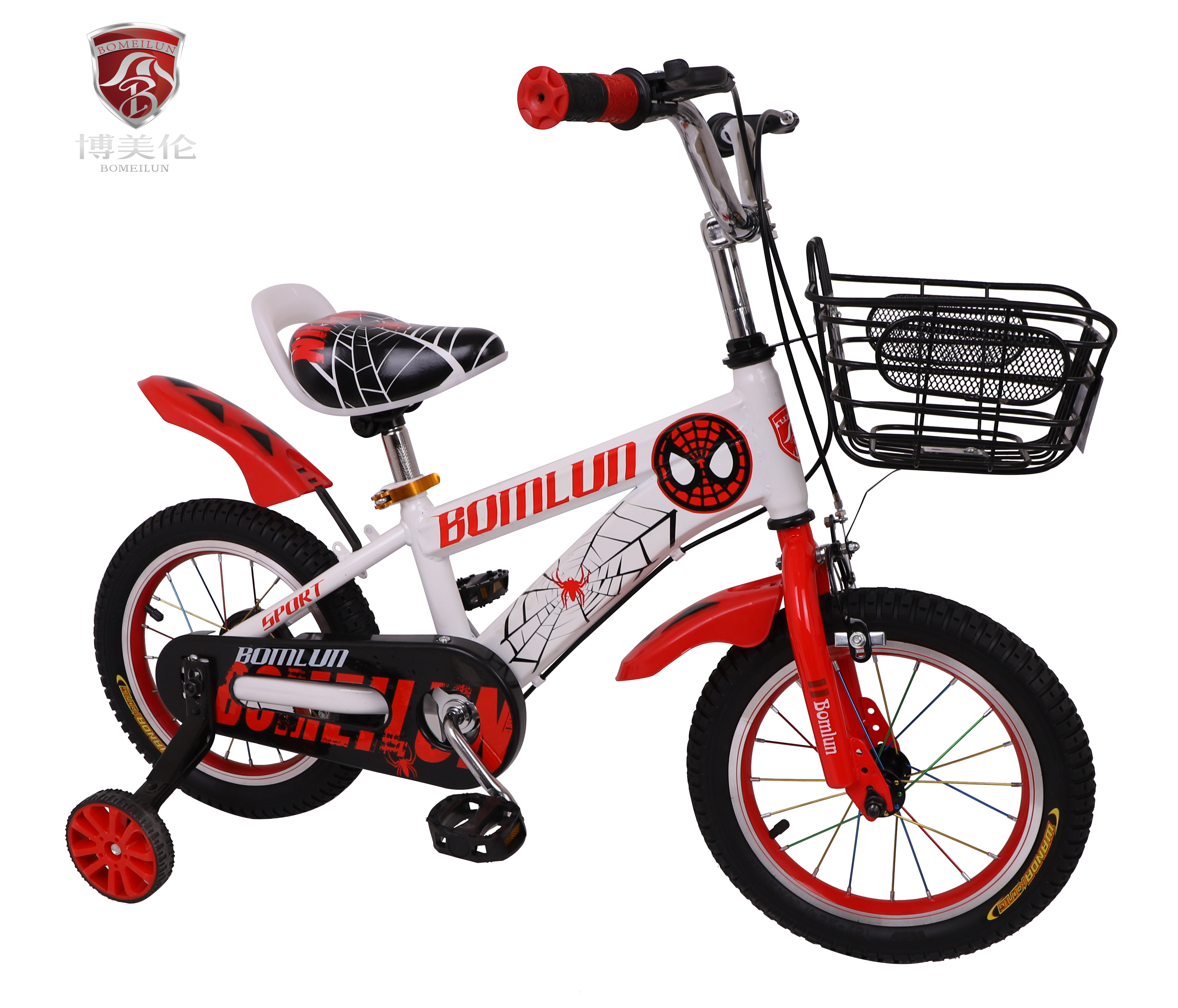 2019 wholesale kids 12 inch bike /new style popular factory supply bicycle for children/china baby <strong>cycle</strong> with training wheel