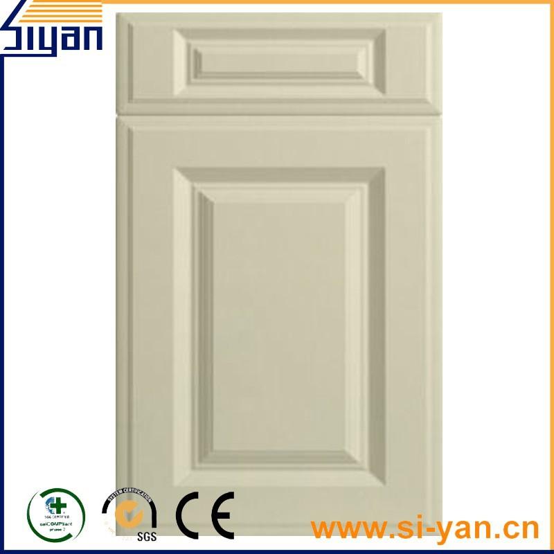 Indian Door Designs Double Doors Wholesale, Door Design Suppliers ...